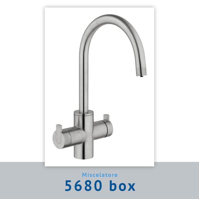 5680-box