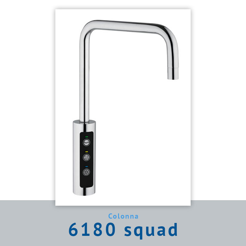 6180-squad