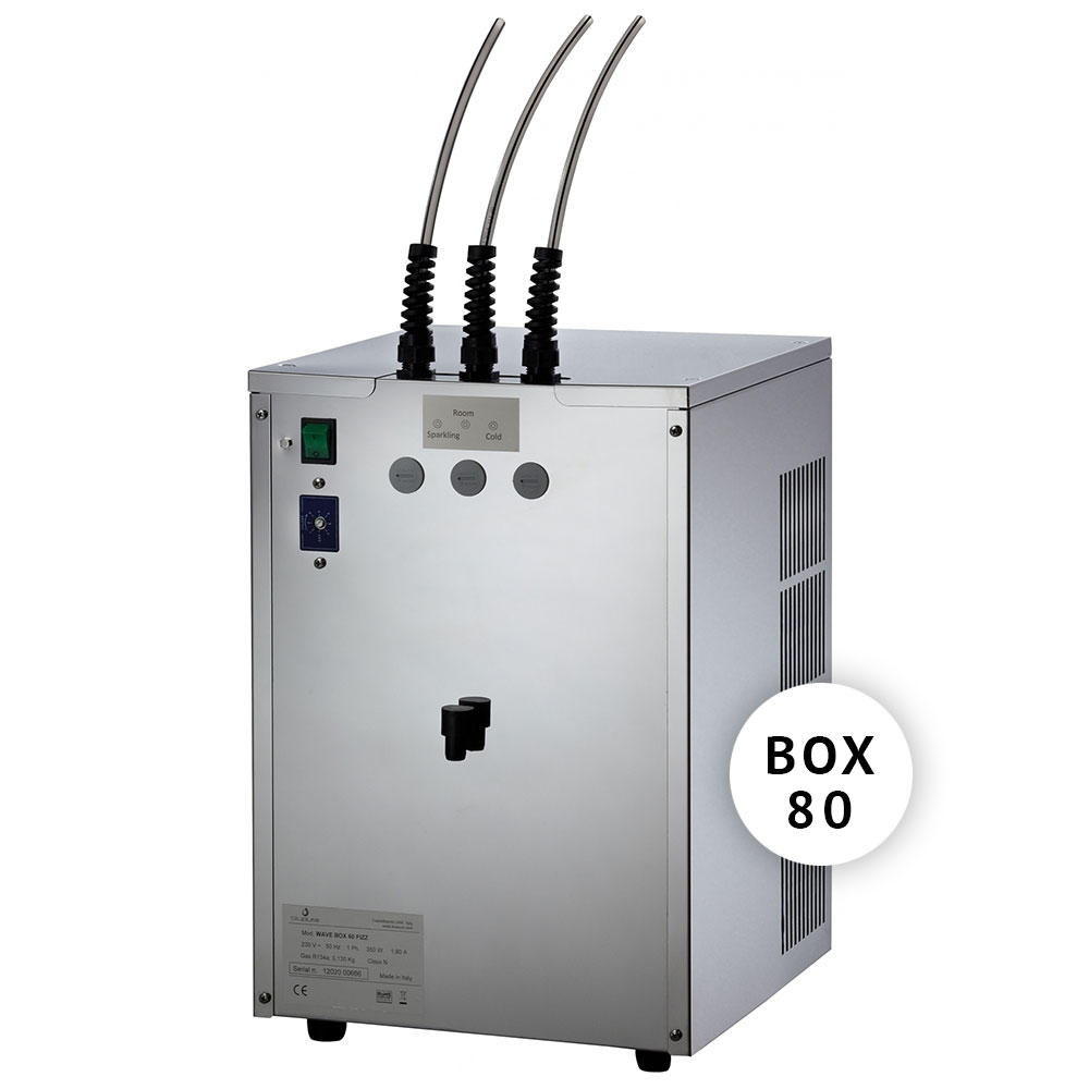 box-80