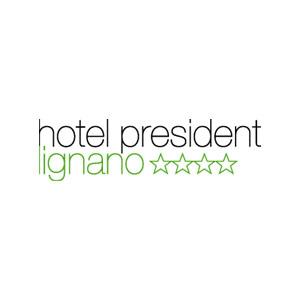 logo-hotel-president