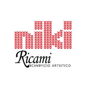 logo-nikiricami