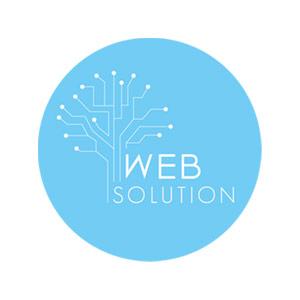logo-websolution