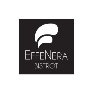 logo-effenera-bistrot