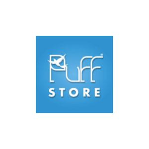 logo-puffstore