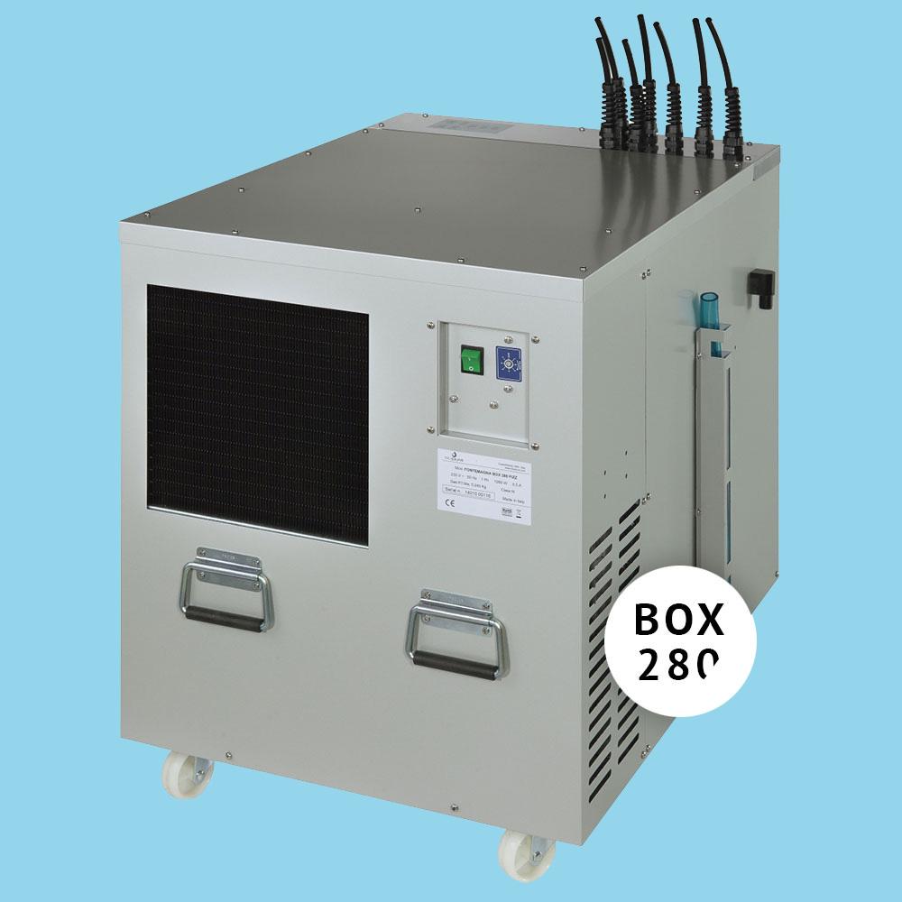 refrigeratore-acqua-sottobanco-1