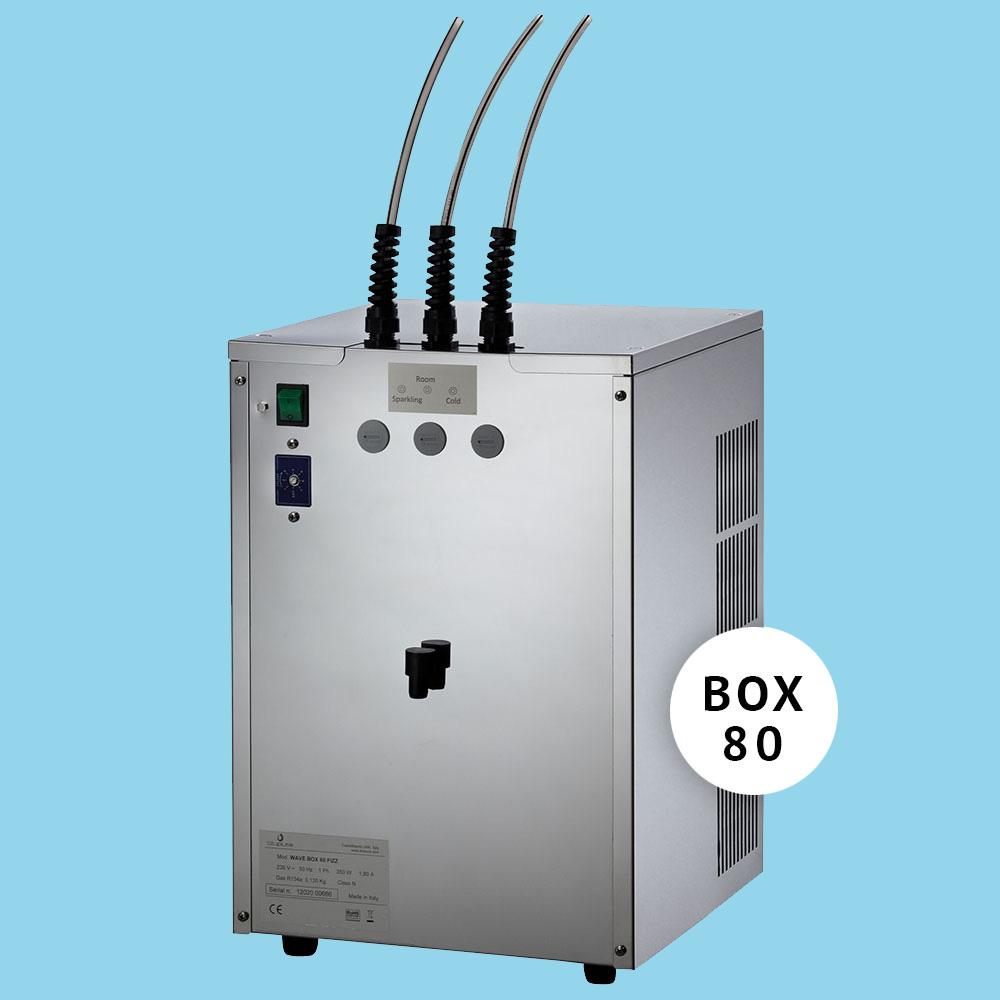 refrigeratore-acqua-sottobanco-2