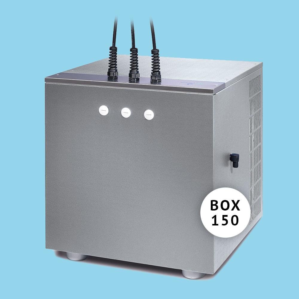 refrigeratore-acqua-sottobanco-3