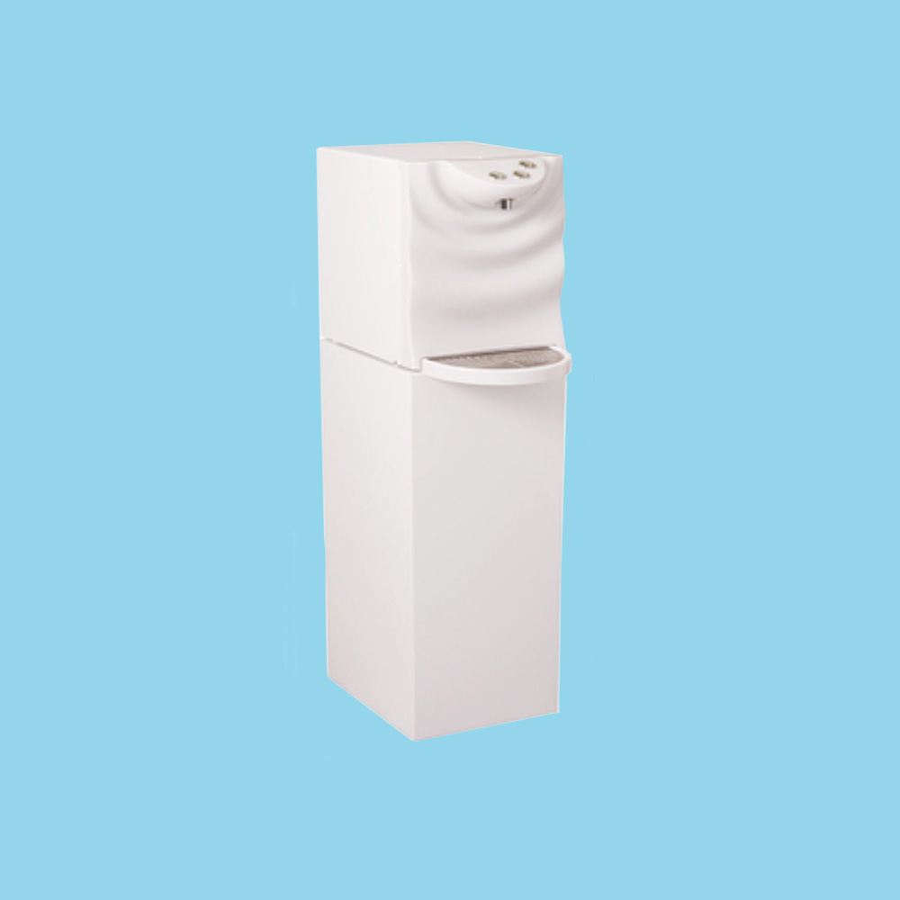 water-vending